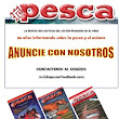 Editorial Revista Pesca abril 2017
