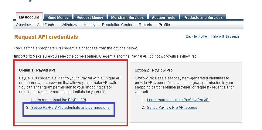 Paypal Integration To Your Website ~ Code Cookies