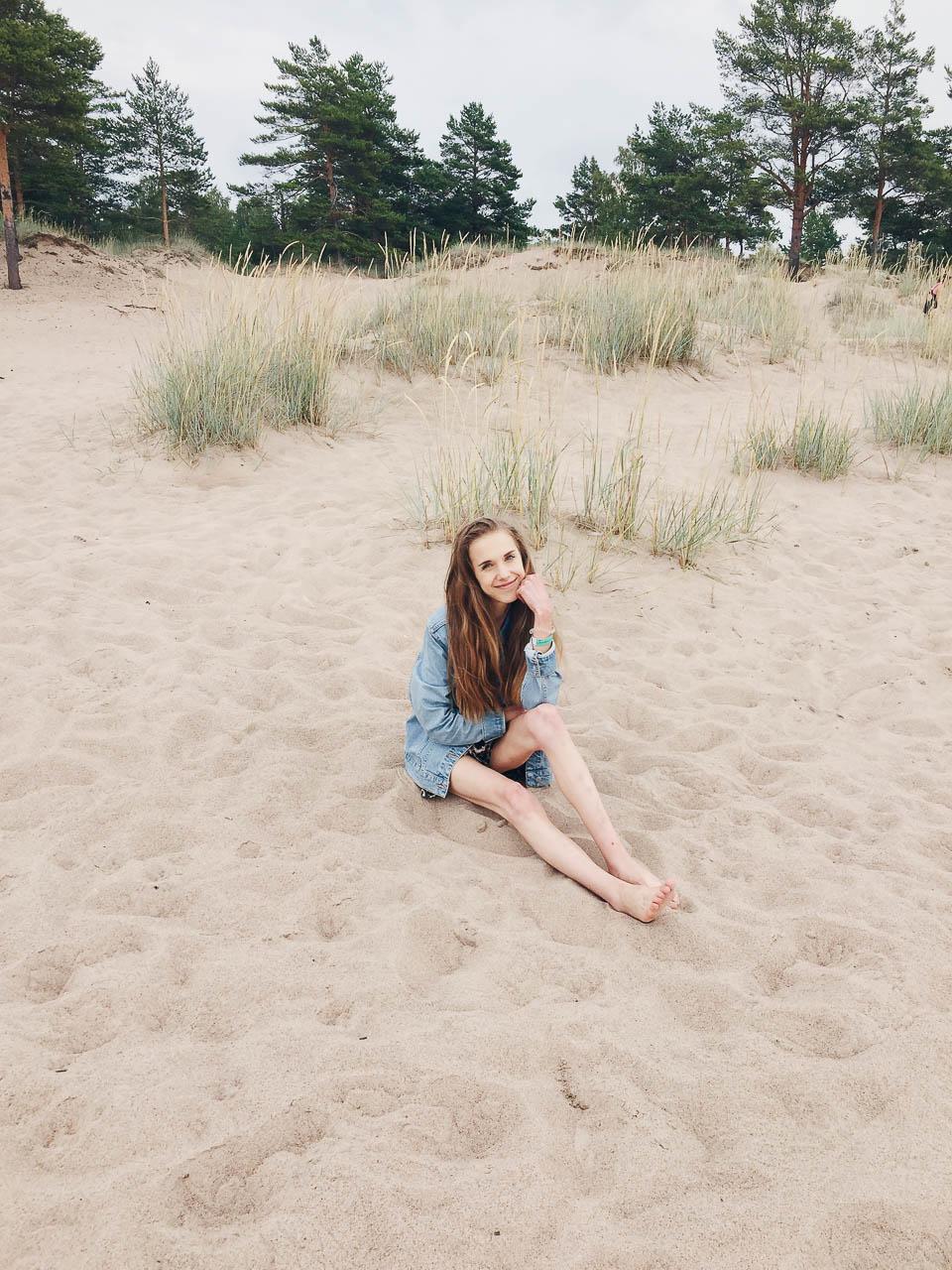 yyteri-beach-pori