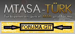 Mtasa-Turk.com Forum Acildi