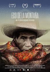 Eco de la Montaña (2014) español Online latino Gratis