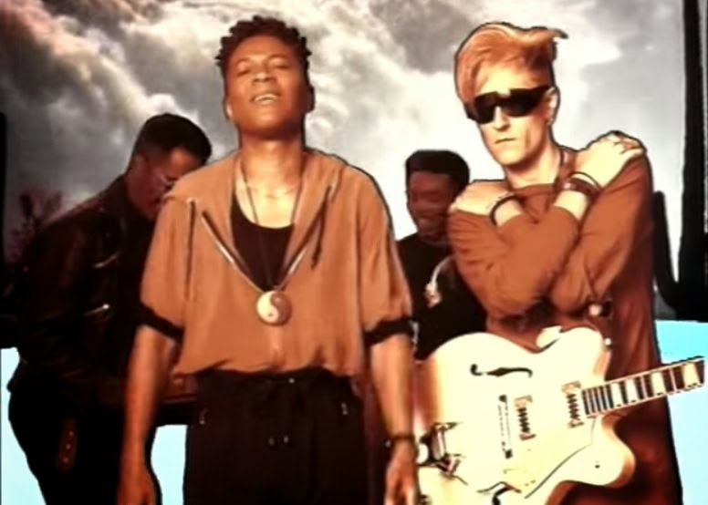 videos-musicales-de-los-80-londonbeat-i-ve-thinking-about-you