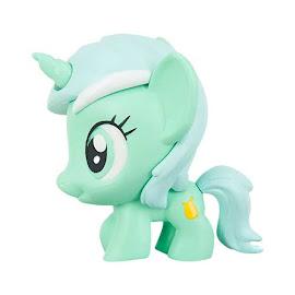 My Little Pony Series 4 Fashems Lyra Heartstrings Figure Figure