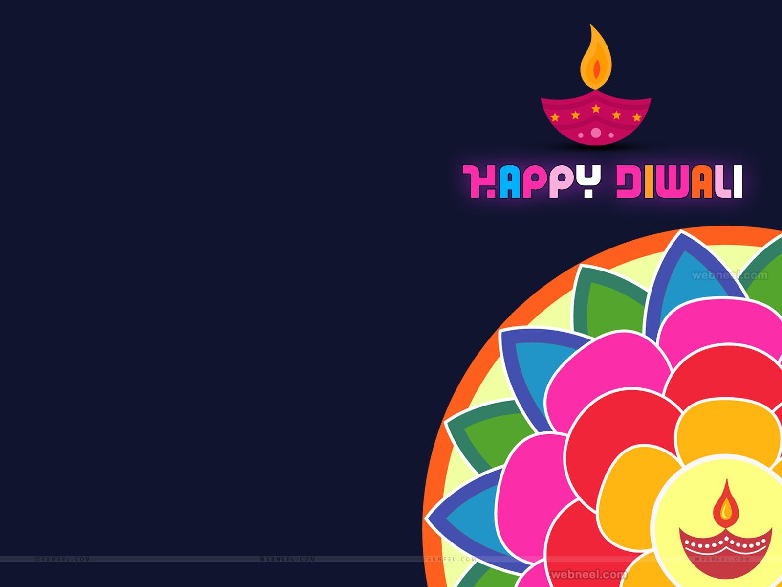 Diwali Hd Wallpaper Download Download Diwali Hd Wallpapers 2016 Infotainment Jobs
