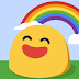 Animated Emoji Easter Eggs in the Latest Hangouts