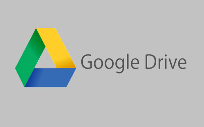 google-drive-android-app-updated
