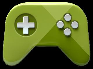 Cara Instal Game APK + DATA OBB Di Android Dengan Mudah