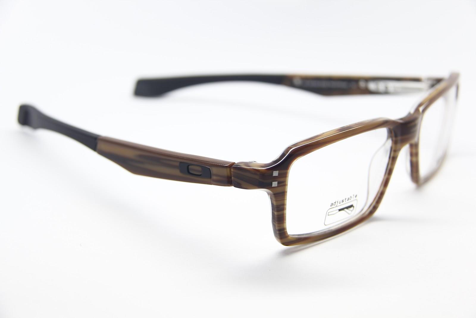 40aded60db Oakley Singapore Prescription Glasses « Heritage Malta
