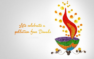 happy diwali special photos