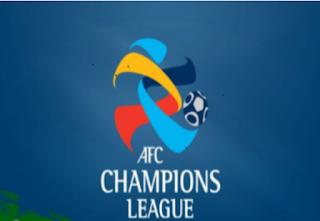 Liga Champions AFC Asia