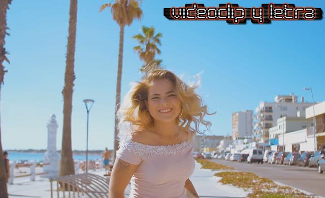 Vicky Ramos - Ay amor