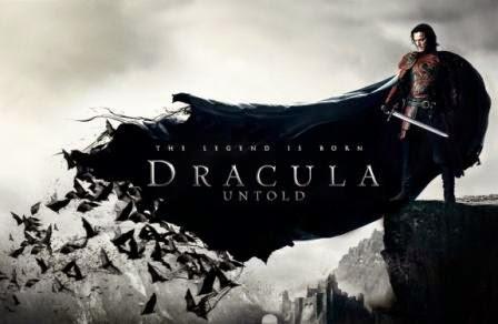 dracula untold uptobox