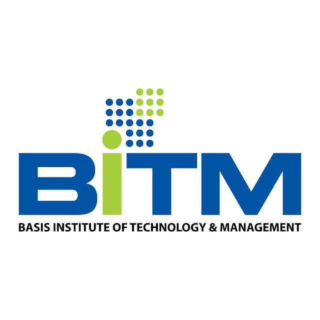 Free Course in BASIS and build your career in well-known IT firms in Bangladesh