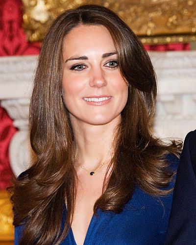 Emo Hairstyles Talk Celebrity Hairstyles Kate Middleton Hair