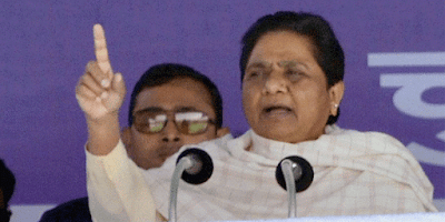 http://www.khabarspecial.com/big-story/anger-samajwadi-party-bsp-will-restore-rule-law-mayawati/
