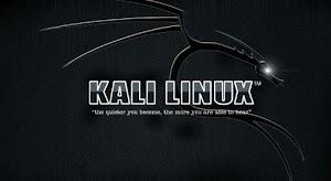 Kali Linux Kya Hai? kali linux se Hacking Kaise karte hai? ethical hacking