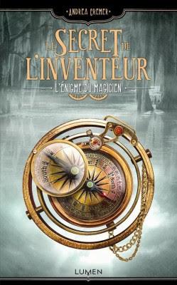 http://lesreinesdelanuit.blogspot.be/2016/03/le-secret-de-linventeur-t2-lenigme-du.html