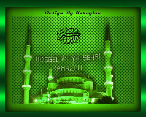 [Resim: hosgeldin-ramazan-4.png]