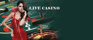 Dapatkan Poin Pemain dengan Cepat - Informasi Online Casino