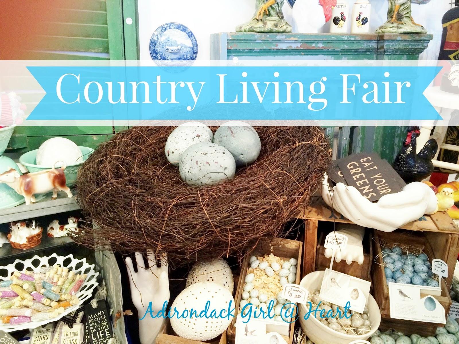 rhinebeck country living fair 2014