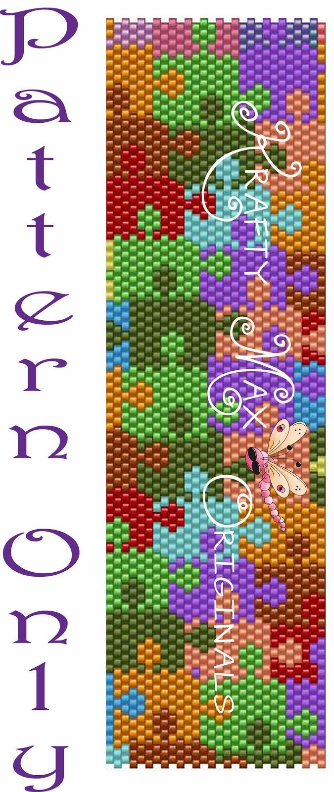 http://www.artfire.com/ext/shop/product_view/KraftyMax/8228863/puzzle_pieces_peyote_bracelet_retail_pattern_only/design/patterns/jewelry/bracelets