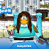 Penguin of the Week: Nelly21793