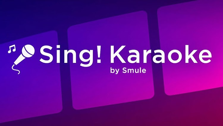 Cara Terbaru Download Video Smule di Android
