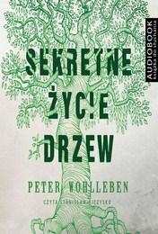 http://lubimyczytac.pl/ksiazka/312354/sekretne-zycie-drzew