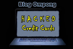 Master Credit Card Exp 2025 Fresh United States Hack