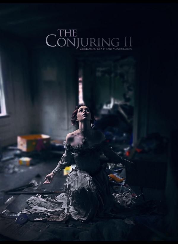 Nonton Film Online The Conjuring 2 Subtitle Indonesia : nonton, online, conjuring, subtitle, indonesia, Amityville, Horror, Movie, Subtitle, Indonesia, Download, Reitaderherrnist, Blogcu.com