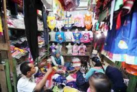 Tips Belanja Grosir di Pasar Tegalgubug Cirebon