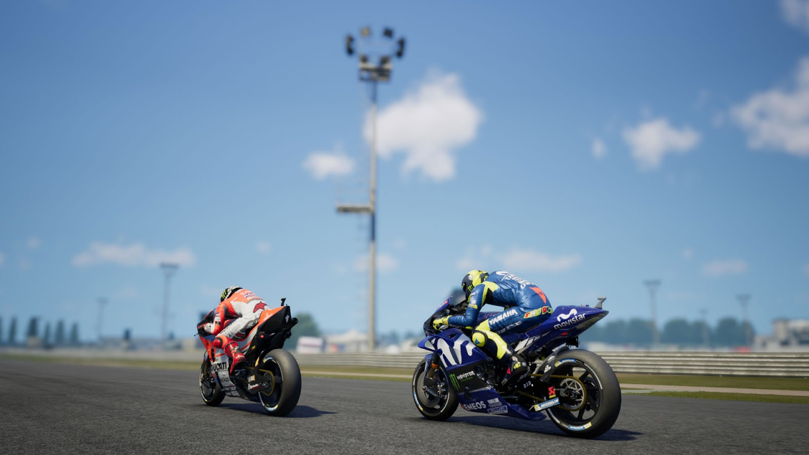 MotoGP 18 PC ESPAÑOL (CODEX) + REPACK 3 DVD5 (JPW) 1