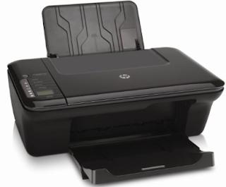 Télécharger HP Deskjet 3050 Pilote Imprimante Gratuit