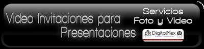 Video-Invitaciones-Fotos-y-Cuadros-para-Presentaciones-en-Toluca-Zinacantepec-DF-Cdmx-Ciudad-de-Mexico
