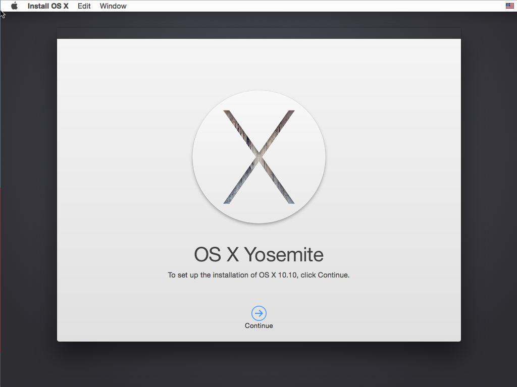How to set up an ASUS Hackintosh