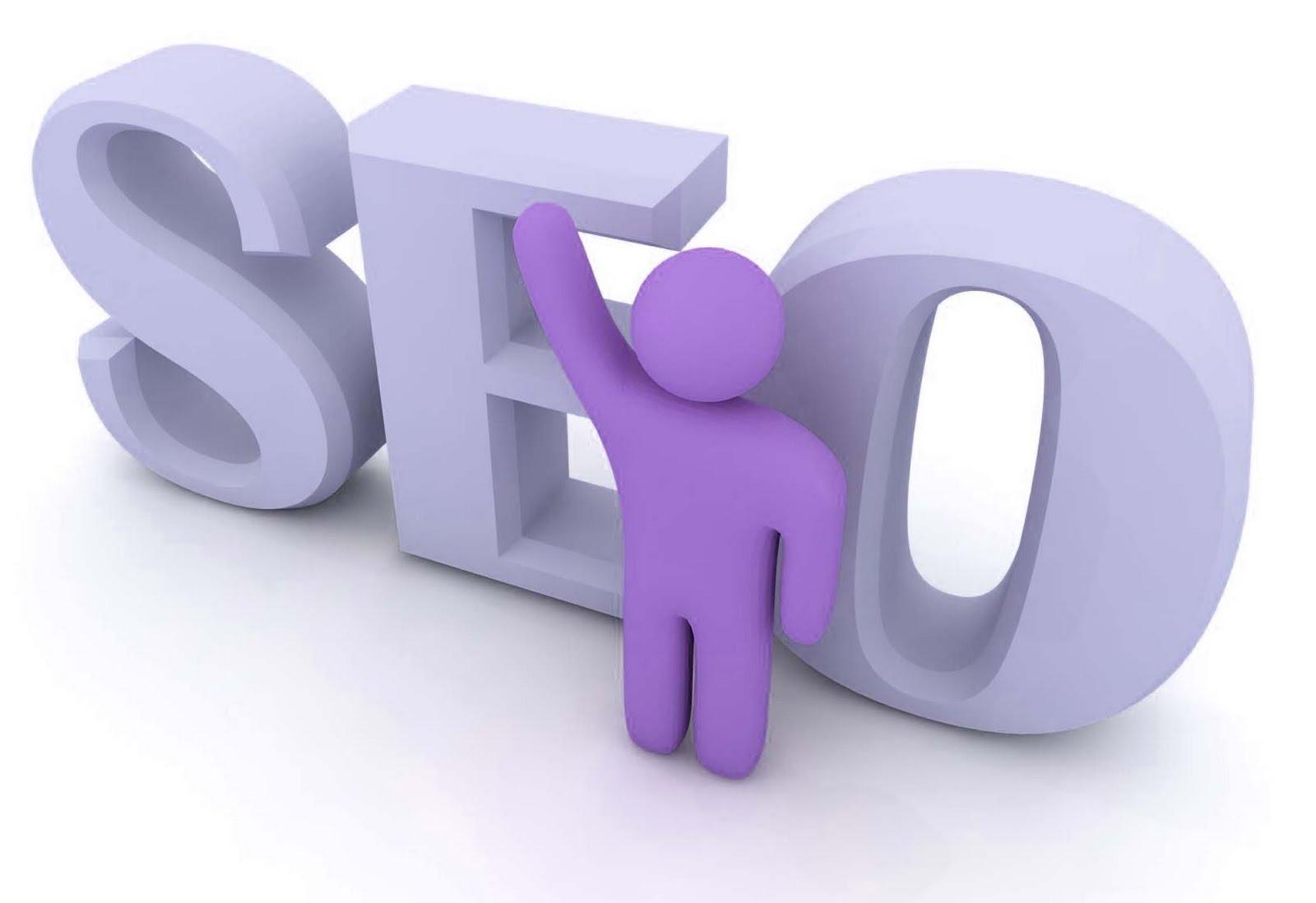 Volacci Search Engine Optimization