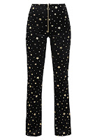 https://www.zalando.be/topshop-star-pantalon-black-tp721a0et-q11.html