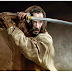 Review  : 47 Ronin