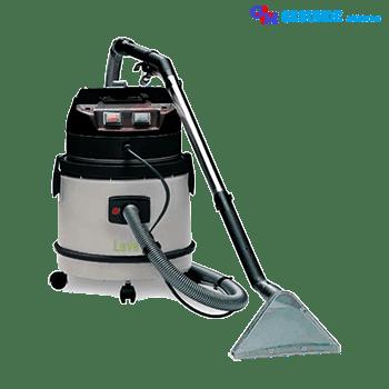 Alat Pembersih Karpet Extractor (Carpet Exractor FV-0333)