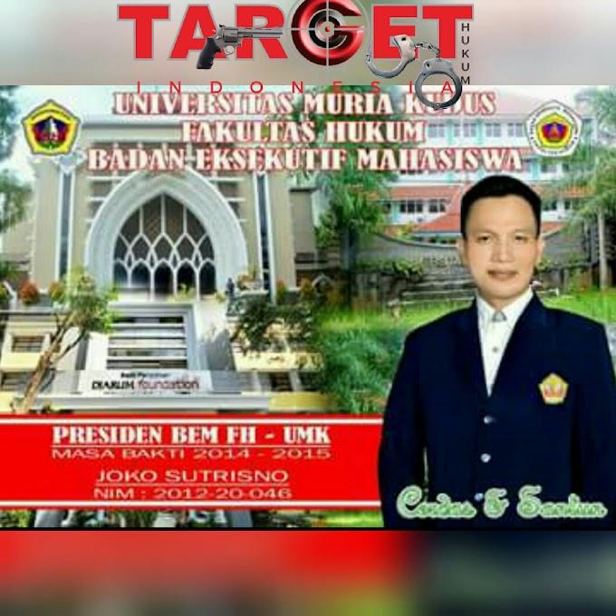 Senator Hijau Awigra Menangkan Gugatan Dugaan Pelanggaran Administrasi KPU