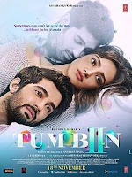 Tum Bin 2 Budget & Box Office Opening