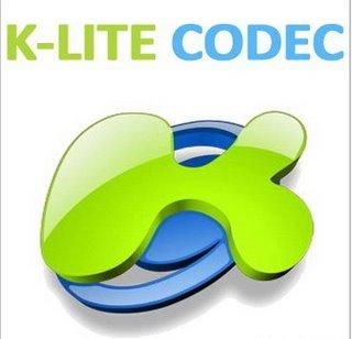 تحميل برنامج كودك Codec لتشغيل جميع صيغ الأصوات مجانا - Download Codec Free