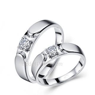 cincin tunangan sulawesi