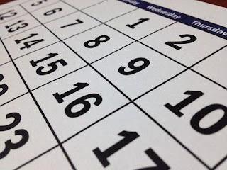 Jadwal Berbagai Event Dan Pameran Bulan November 2017