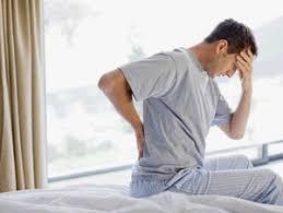 Obat Penyakit Prostatitis Akut Dan Kronis