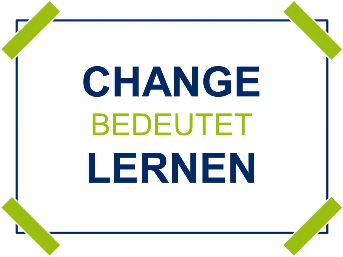 Gastbeitrag: Changemanagement im Rahmen der Digitalisierung ...