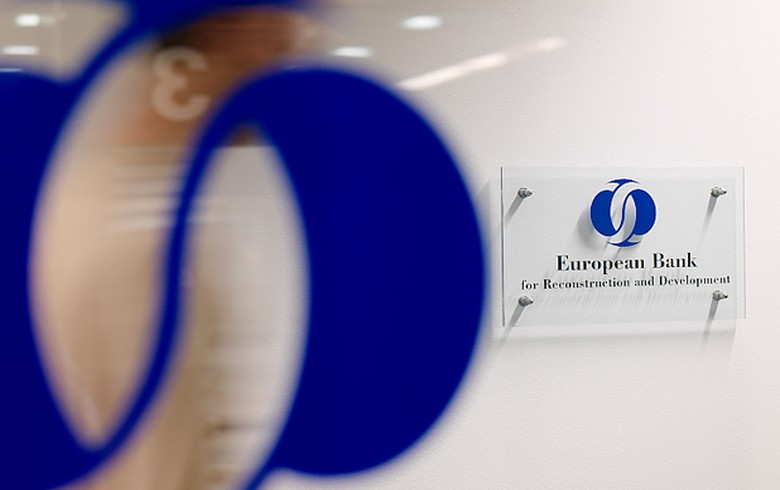 EBRD: Macedonia should speed up economic reforms
