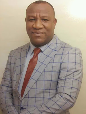 Apostle Sam Godwin Stages Three-Days Of  Revival