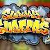DISFRUTA DE EL JUEGO MAS FAMOSO DE TODOS - ((Subway Surfers)) GRATIS (ULTIMA VERSION FULL PREMIUM PARA ANDROID)