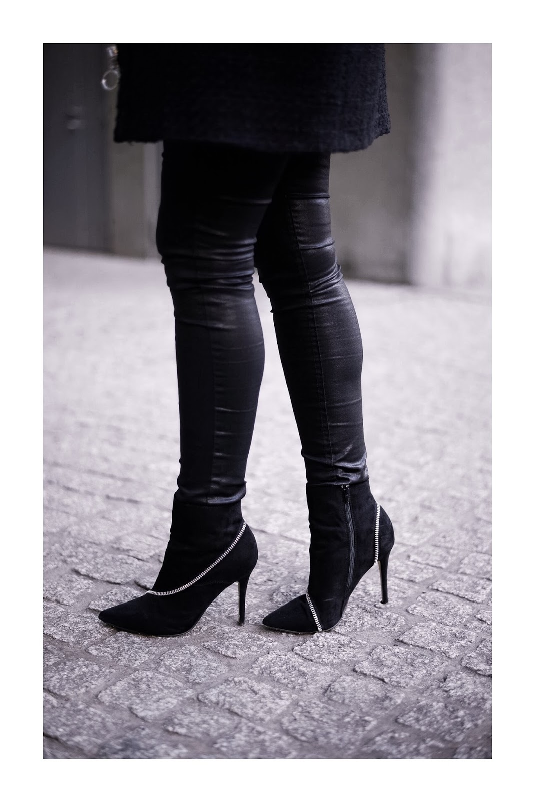 all black outfit ideas_all black streetstyle